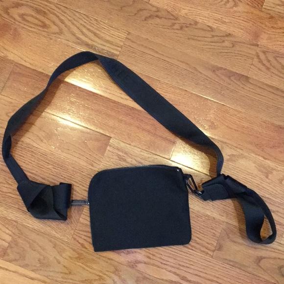 special for shoe special sales deft design Athleta yoga mat strap pouch